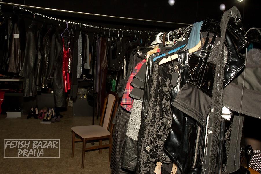 bazar-fetish-praha-14-rocnik (21)