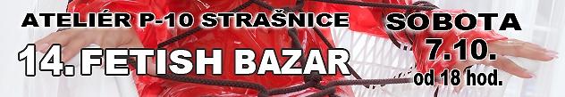 14-fetishbazar-632-109