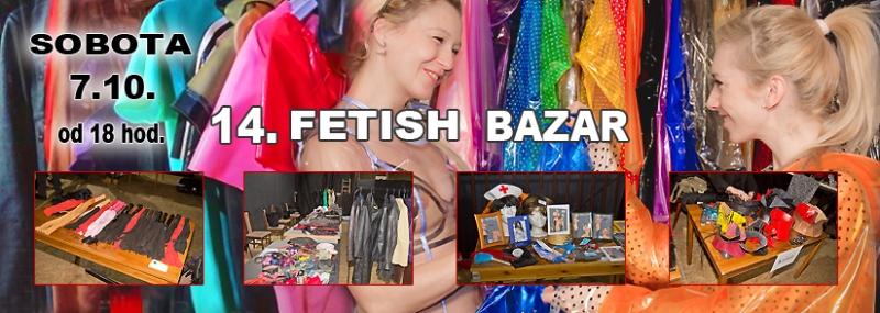 14-titulka-fetishbazar