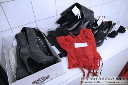 fetish-bazar-praha-23