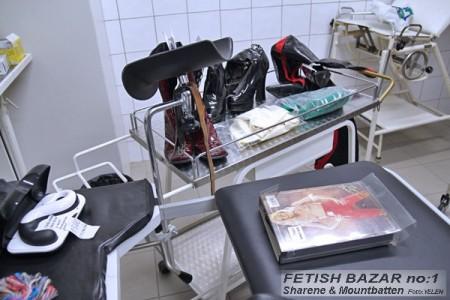 fetish-bazar-praha