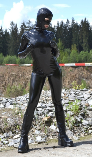 latex-fetish-bazar