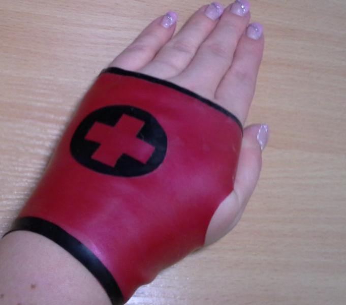 rukavicka-zdravotni-sestra