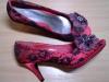 boty-krajka-velikost-41